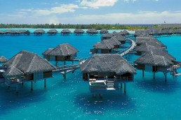 Four-Seasons-Bora-Bora-globalassetsolutions-6
