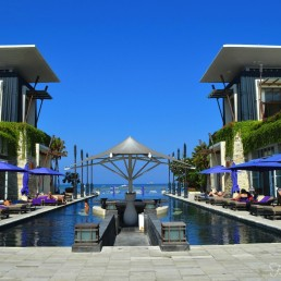 Sakala-Resort-Bali-hotel asset management