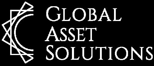 globalassetsolutions