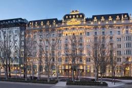 Excelsior-Hotel-Gallia hotel asset management