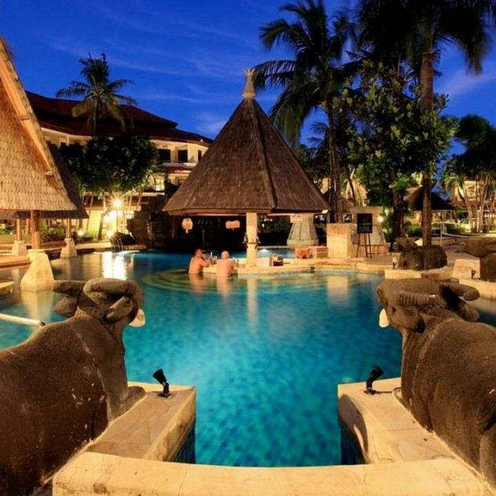 Radisson-Tanjung-Benoa hotel management