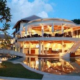 radisson-camakila hotel asset management company