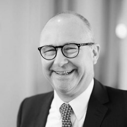 Alex Slors Global Asset Solutions