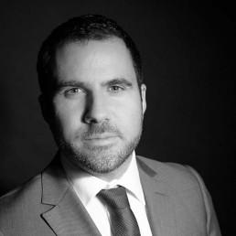Alex Sogno Global Asset Solutions