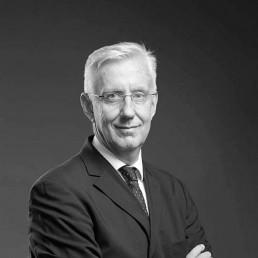 Douglas Louden Global Asset Solutions