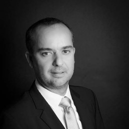Fred Novella Global Asset Aolutions