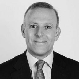 gustav-bjoern global asset solutions