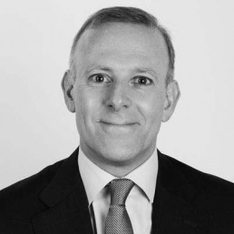 Gustav Bjoern Global Asset Aolutions