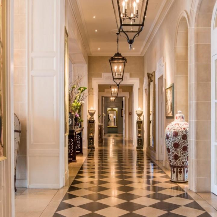 Grand-Hotel-asset management