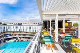 hotels asssets Molitor